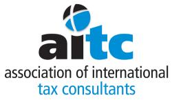 AITC Logo_500