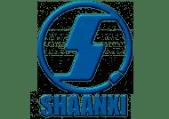 Облицовочная панель правой двери в сборе F3000 Shaanxi Shacman Шанкси Шакман