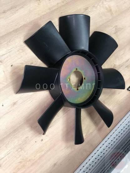 вентелятор вентелятор в сборе 1308ZB7C-001