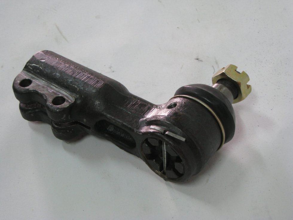 3303N-059 Наконечник поперечной рулевой тяги левый