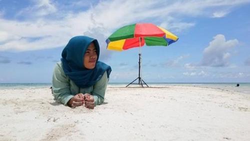 Keajaiban Wisata Pulau Kangean Madura Jawa Timur Paket Lengkap Berwisata ke Pulau Kangean Sumenep Madura