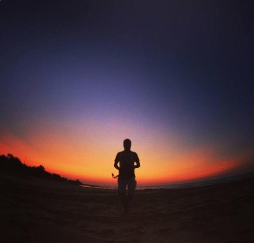 Rute Menuju Wisata Pantai Siring Kemuning Madura Pesona Menakjubkan Pantai Siring Kemuning Bangkalan Madura