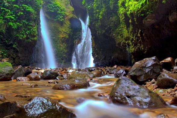 29 Tempat Wisata Di Madiun Jawa Timur Paling Hits Yang Wajib Dikunjungi