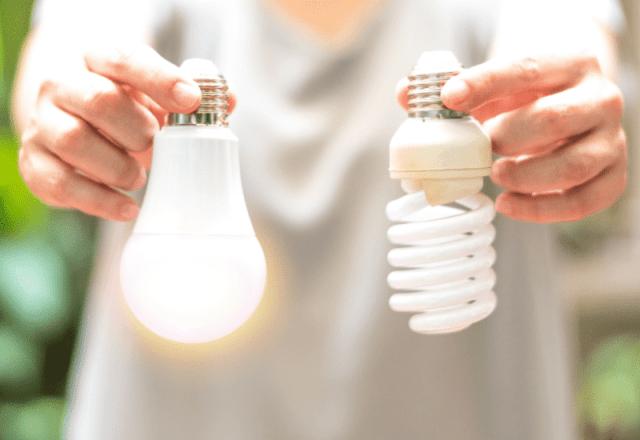 Do Fluorescent Lights Give Off Heat?