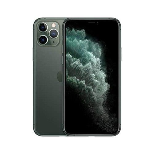 iphone x/xs/11pro