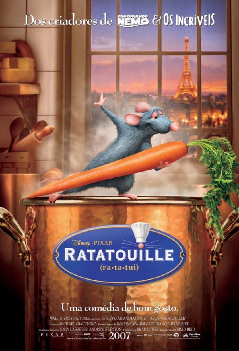 filmes-2150-cartazes-ratatouille_04