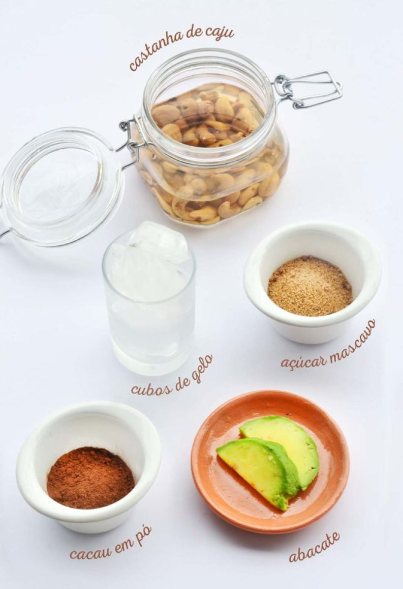 ingredientes2