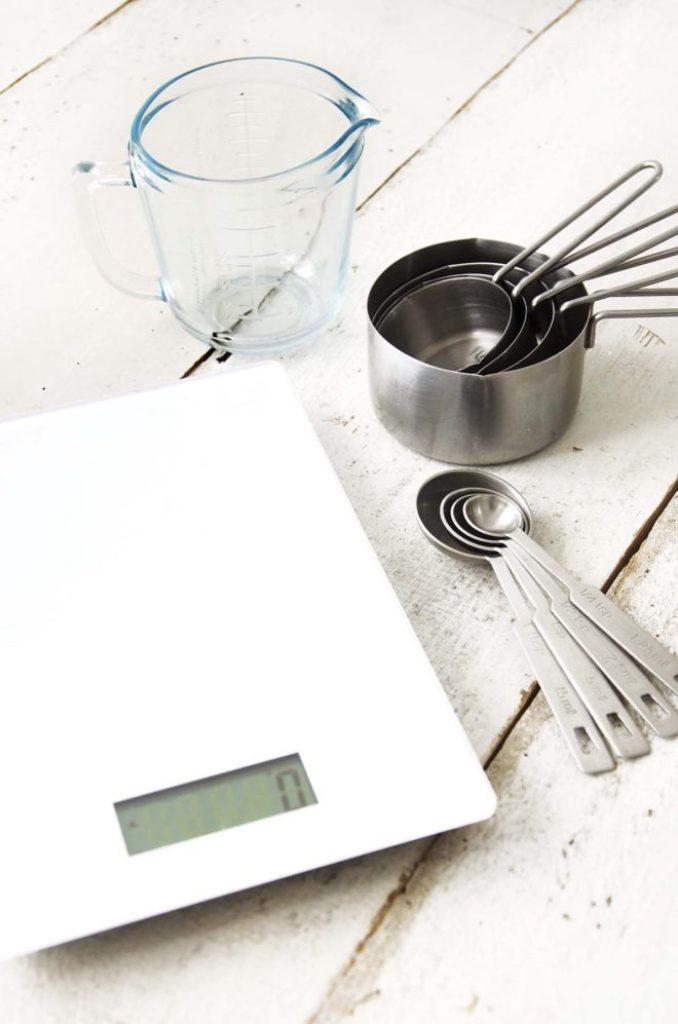 utensilios-medidores