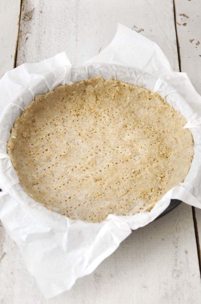 massa-da-torta