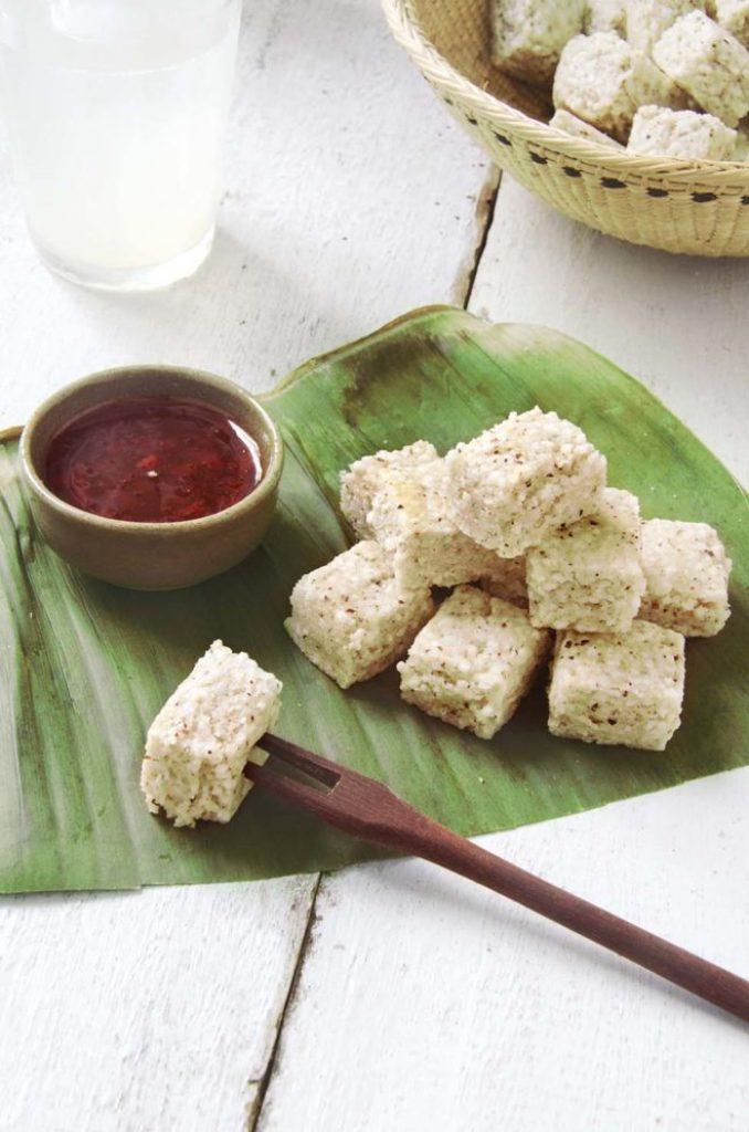 dadinhos-de-tapioca-vegano-sem-gluten-e-sem-lactose