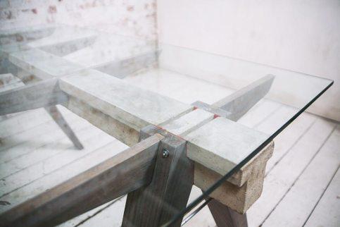 Beam_Desk08