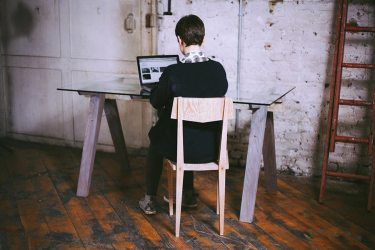 Beam_Desk16