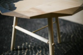 TemperStudio_PLANE+Choppy_Side_Table-8260