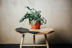TemperStudio_PLANE+Choppy_Side_Table-8288