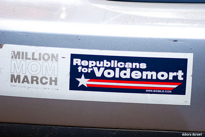 republicans for voldemort