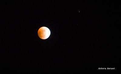 lunar eclipse 2210 eastern standard time