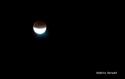 lunar eclipse 2340 eastern standard time