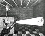 Ars Magna Lucis et Unbrae, 1671