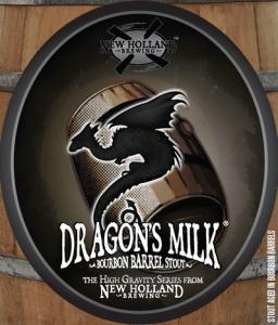 NewHolland DragonsMilk 1