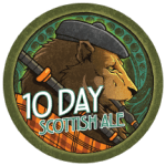 Flix - 10day Scottish