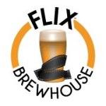 Flix - Logo