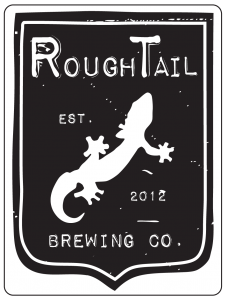 Roughtail Logo 2