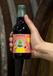 Prairie Pirate 2 (prairieales-com)