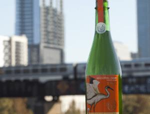 Whooping Crane (tx-sake)
