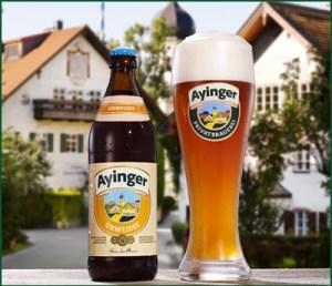 Ayinger Ur-Weisse (ayinger-bier-de)