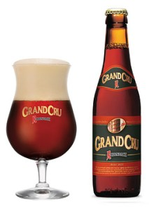Rodenbach-Grand-Cru (belgianbeercafe-net-nz)