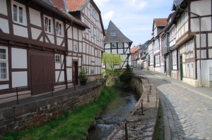 Old_Town_of_Goslar (Y Shishido - Wiki Commons)