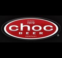 Choc - Logo II (beerpulse-com)