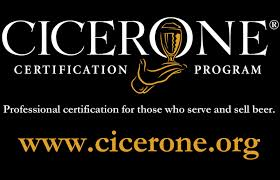 Cicerone - LogoWebsite (black)