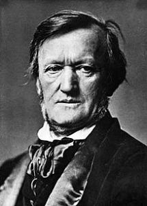 RichardWagner (Wiki)