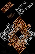 WritingDifference (www-press-uchicago-edu)