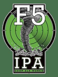COOP f5-ipa (coopaleworks-com)