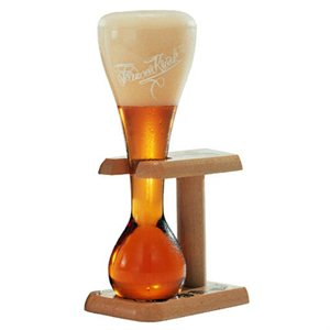 Holiday Gift Ideas for the Craft Beer Enthusiast