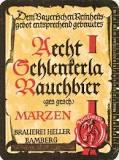 Aecht Schlenkerla - Maerzen II