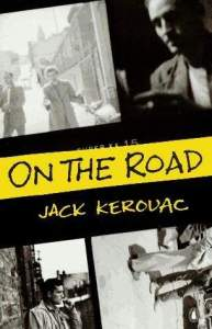 Kerouac - On the Road