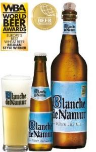 Blanche de Namur (www-bocq-be)