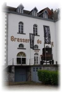 Brasserie du Bocq bldg (www-bocq-be)