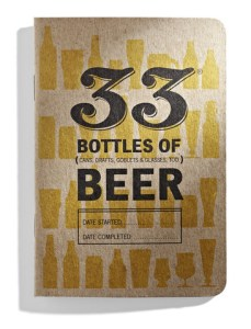 Beerloved - 33BottlesBeer