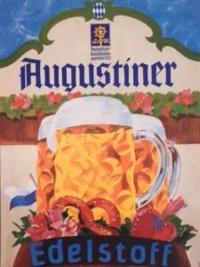 oktoberfest-postcard-augustiner-wiesnedelstoff