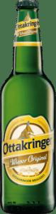 ottakringer_wiener_original_flasche