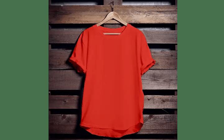 Download 24 mockups de T-shirts PSD gratuits