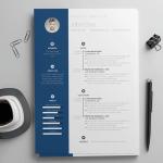 Best Resume Templates