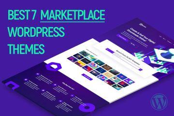 digital-marketplace-wordpress-themes-template7