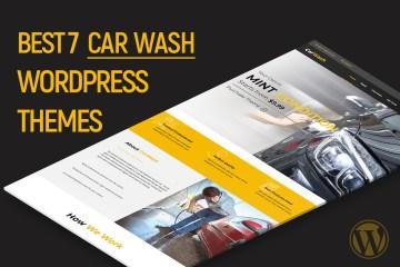 car-wash-wordpress-themes-tempalte7
