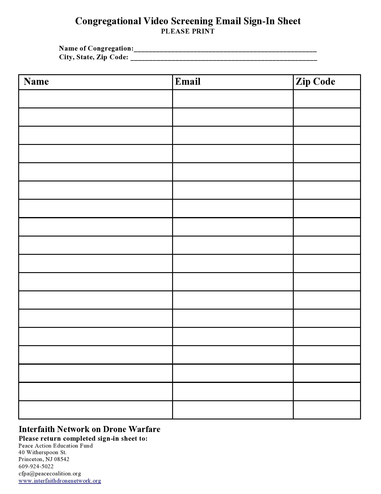 If you find yourself creating the same spreadsheet outline over and over again in google sheets, you can save yourself massive amounts of time if you create a template. 30 Best Email Sign Up Sheet Templates Word Excel