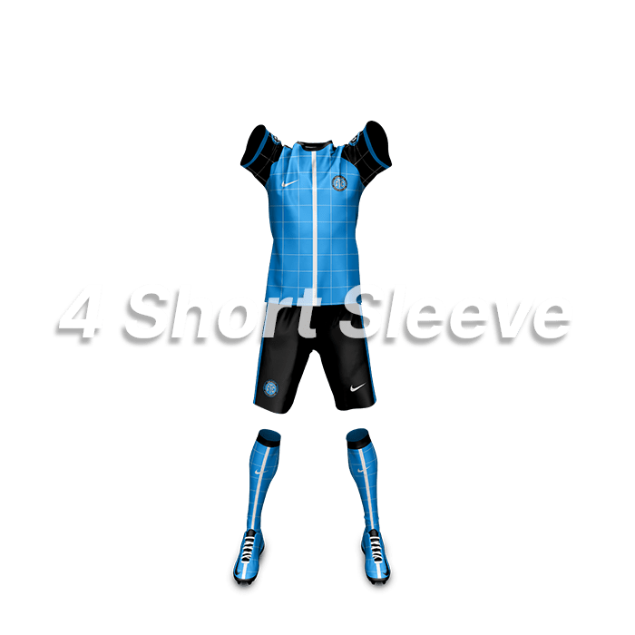Download Action Full Kit Football/Soccer Jersey Template Mock-Up ...